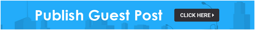 publish your guest post about forex